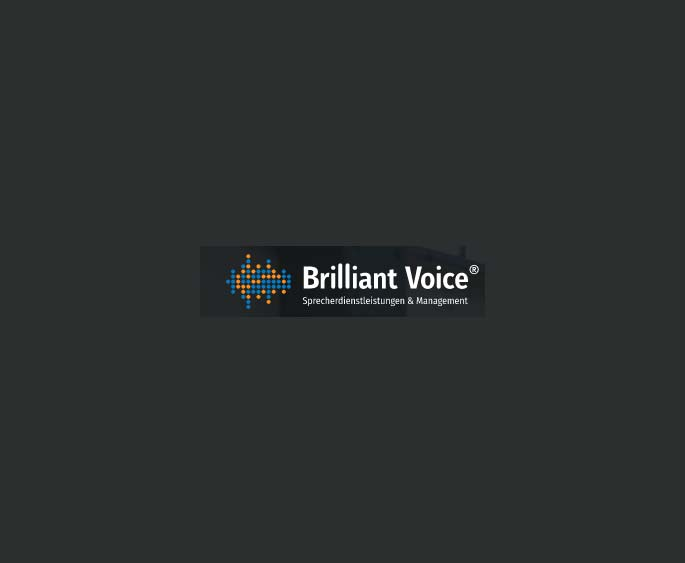 brilliant-voice