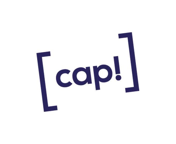 cap-logp